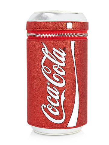 Coke Can Crossbody Bag
