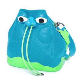 Snotty Bucket Bag