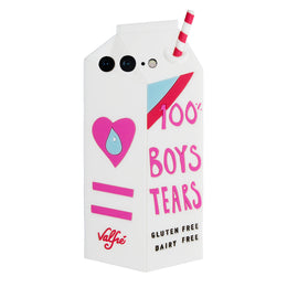 Boys Tears 3D iPhone 7+ Case