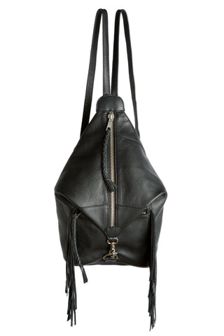 Minji Multi Backpack