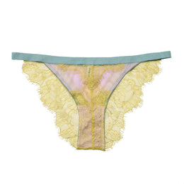 Willow Knicker
