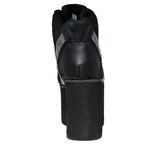 Qozmo Hi Light Platform
