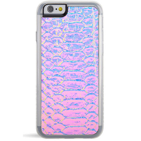 Aura iPhone 6S Plus Case