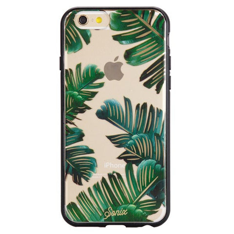 Bahama  iPhone 6/6+ Case