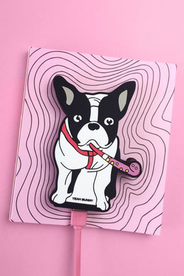 Power Bank Frenchie