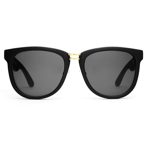 The Nudie Max Sunglasses