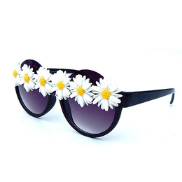 Daisy Sunnies View 2