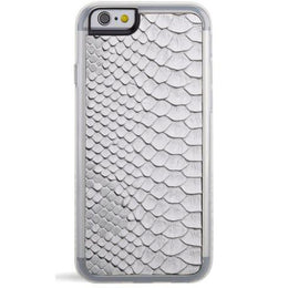 Dweller iPhone 6S Plus Case
