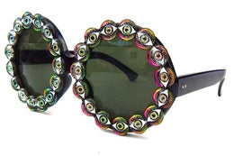 Eye Spy Sunnies View 2