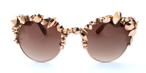 Romantica Coco Sunglasses