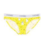 Ghosties Classic Brief