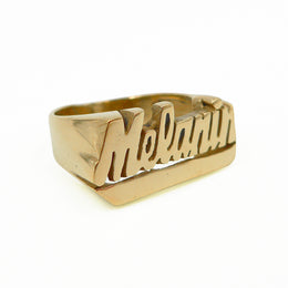 MELANIN RING View 2