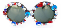 American Woman Sunnies