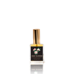Night Blossom Perfume