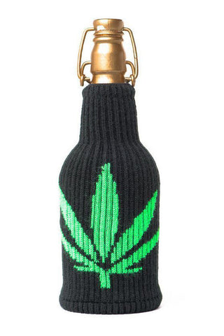 Weed Coozie
