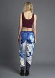 Snow Mountain Pants