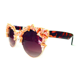 Pizza Sunnies View 2
