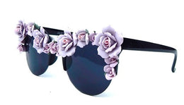 Plum Dandy Sunnies View 2