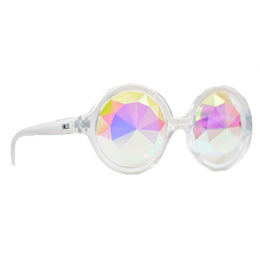H0les Prism Shades View 2