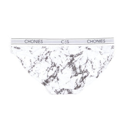 Marble Classic Brief View 2
