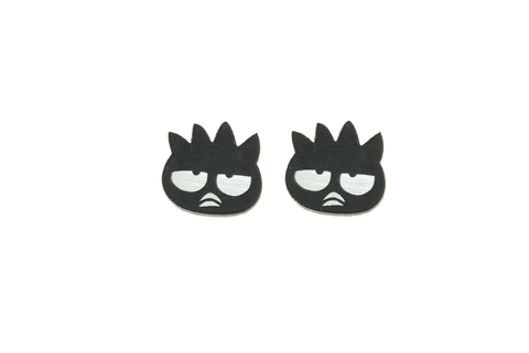 Badtz Maru Earrings