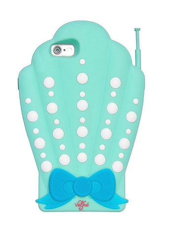 Under the Sea 3D Phone Case