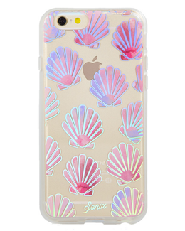 Shelly Rainbow iPhone 6/6S Case