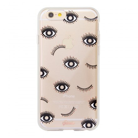 Starry Eyed iPhone 6/6S Case