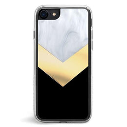 Strut iPhone 7 Case