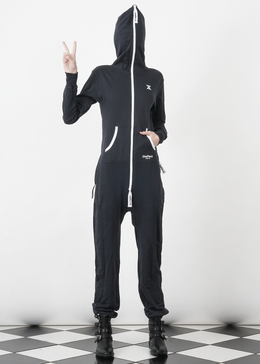 Original Onesie in Navy