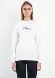 Everything You Love Long Sleeve Shirt