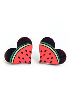 Juicy Earrings