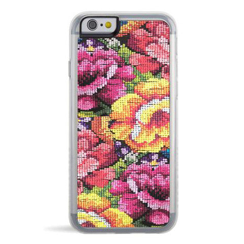 Bloom iPhone 6/6S Case