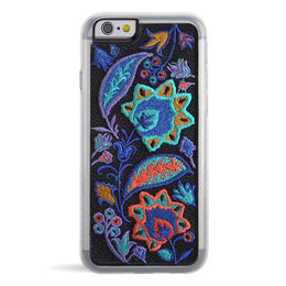 Bohemia iPhone 6/6S Case