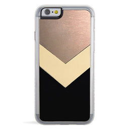 Debut iPhone 6/6S Case