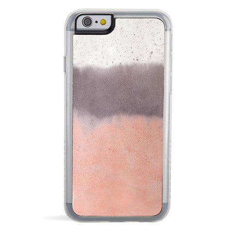 Glazed iPhone 6/6S Case