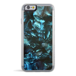 Lapis iPhone 6/6S Case