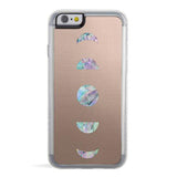 Moonlight Moon iPhone 6/6S Case