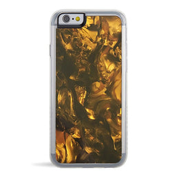 Tigers Eye iPhone 6/6S Case