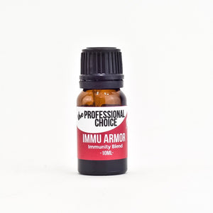 Wholesale Immu Armor Essential Oil Blend Retail Ready