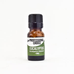 Wholesale Eucalyptus Essential Oil Retail Ready - The Professional Choice