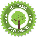 Eco-Friendly Green Product
