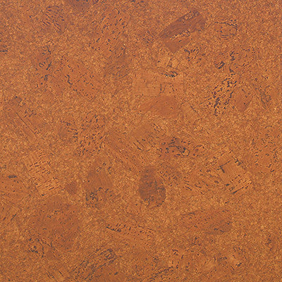 Chestnut Cork Flooring