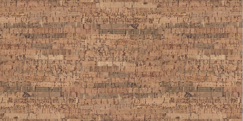 Coral Cork Wall Tile For Sale Cork Board Sheets