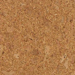 Honey Maple Cork Flooring