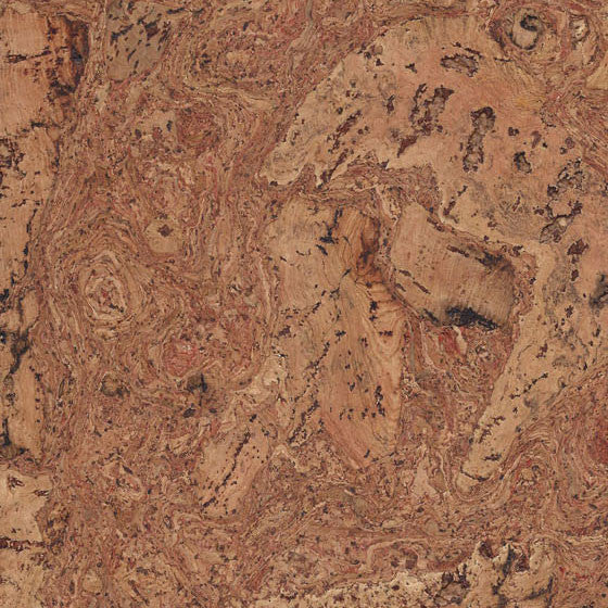 redwood cork wall tile - Cork Board Tiles