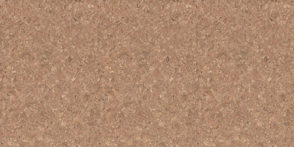 Cork Tiles For Walls Cork Wall Covering Rock Wall Tiles
