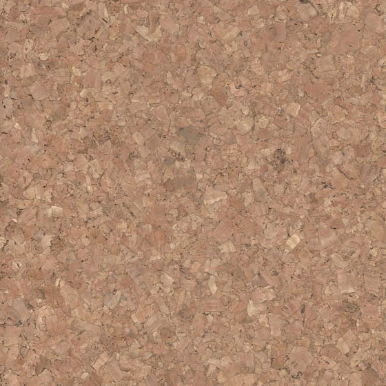 Cork Tiles For Walls | Cork Wall Covering | Rock Wall Tiles