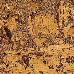 Bark Cork Flooring