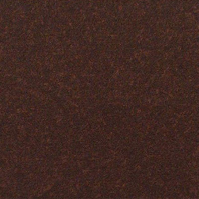 Parquet Tile Flooring Dark Brown Floor Tile Amcork